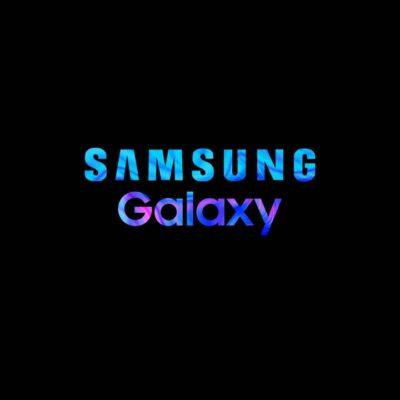 Övriga Galaxy